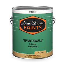 spartawall u2014 dunn edwards paints