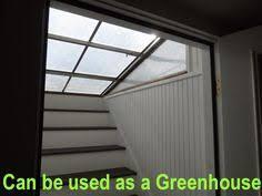 Basement Entryway Ideas Cleargress Basement Door Cleargress Cellar Door Polycarbonate