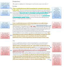 descriptive essay introduction essay introduction essay essay