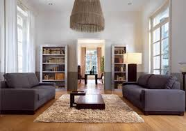 Home Decor Industry Indiamart Knowledge Services Indian Home Furnishings Decor