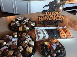 holiday treats cali cakes cakes and gourmet dessert
