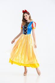 online get cheap fairy queen dress aliexpress com alibaba group