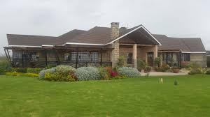2 Bedroom Houses For Sale A Country House For Sale In Naivasha U2013 Gimco Limited