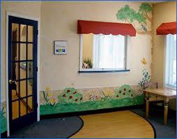 Pediatric Office Interior Design Our Pediatric Office Wall Nj Pediatrician Stepping Stone