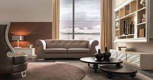 Gold Sofa Living Room Cortezari Luxury Sofas In Cyprus Made In Italy Exclusive Living
