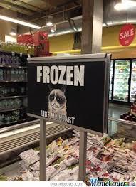 Whole Foods Meme - i found a grumpy friend in whole foods by john10110101 meme center