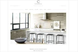 Website For Interior Design Design Inspiration Website For - Interior design ideas website