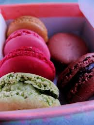 97 best ladurée macarons paris images on pinterest french