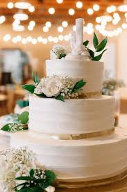 wedding cake layer wedding cakes layer cake bakery