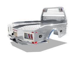 Southern Truck Beds Aluminum Truck Beds Replacement Beds Cm