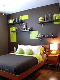 gray and green bedroom gray and lime green rooms dayri me