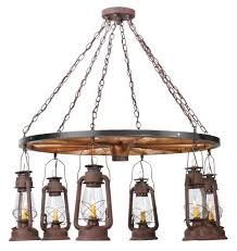 Outdoor Rustic Light Fixtures Wildlife Ceiling Lights Rustic Lighting â Home Landscapings