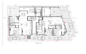 maisonette floor plan property malta maisonette with 3 bedrooms malta property com