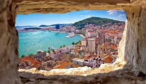 travel information images Croatia travel guide and travel information world travel guide jpg