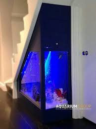 How To Clean Fish Tank Decorations Best 25 Fish Tanks Ideas On Pinterest Amazing Fish Tanks Fish