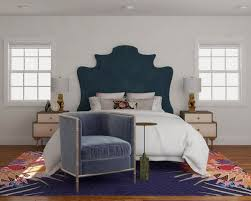 7 ways to incorporate seating into your bedroom modsy blog