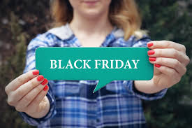 crossbow black friday sales black friday web hosting deals 2017 updated and lowest price