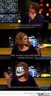 Adele Memes - adele by jaredcraze meme center