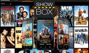 showbox android app showbox for android most recent version showbox apk