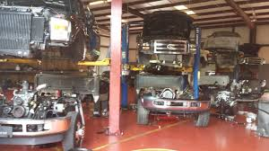 Dodge Ram Cummins Transmission Problems - best diesel performance shops united states reviewdieselparts