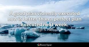 week quotes brainyquote
