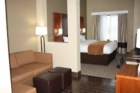 Comfort Suites Kenosha Wi Comfort Suites Batesville 70 8 4 Updated 2017 Prices