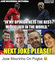 Mourinho Meme - 25 best memes about josé mourinho josé mourinho memes