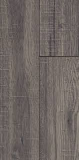 novostrat sonic gold 5mm topright monaco oak laminate flooring flooring oak