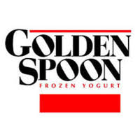 golden spoon application careers apply now