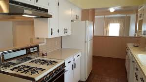 kitchen rock island il 3709 25th st rock island il 61201 realtor com