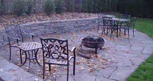 How Much Is A Stamped Concrete Patio by Download New Patio Cost Garden Design