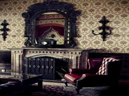livingroom furniture sale living room cheap sofa sets under 500 steampunk living room