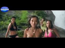 film eksen mandarin 2013 film action 5 wanita pemberani youtube