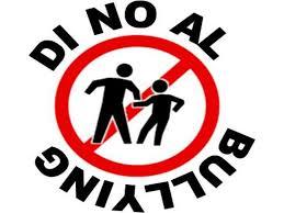 imagenes bullying escolar di no al acoso escolar actividades para preescolar y primaria