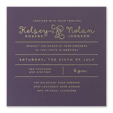 luxury wedding invitations luxury wedding invitations invitations by