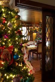 13 christmas trees adorn this hammond mansion home nwitimes com