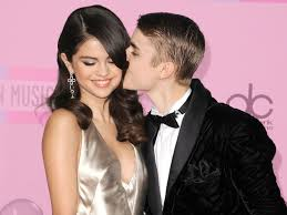 justin bieber and chlo grace moretz dating what if why are all the young celebs from justin bieber and selena gomez to