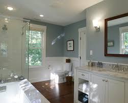 bathroom wooden floor in wonderful inexpensive bathroom