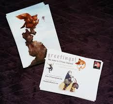templates got print business card promo code as well as got