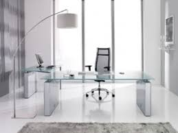 Office Glass Desk Glass Meeting Tables Glass Boardroom Tables Solutions 4 Office