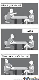 Speed Dating Meme - skyrim speed dating by wrap meme center