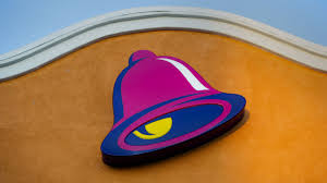 taco bell launches app to make fast food faster money