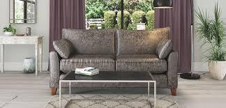 sofas by you from harveys harveys furniture sofas by you farmersagentartruiz com