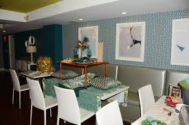 100 interior home design pictures modern house design toni sabatino style kitchens interiors and architectural detailing