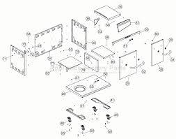 lexus parts manual grillpro 238289 bbq parts
