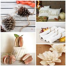 100 pine cone home decor 1319 best nature crafts images on