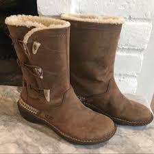 womens ugg kona boots s sole ugg boots on poshmark