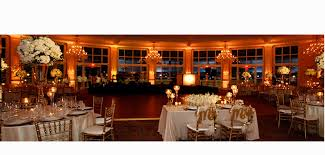 fort wayne wedding rentals party rentals and event rentals