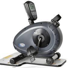 all ergometer fitness equipment broker voted america u0027s 1