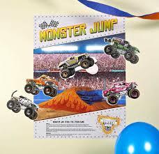 monster truck jam video amazoncom monster truck jam games ps playstation video crush it